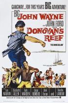 Donovanův útes (Donovan's Reef)