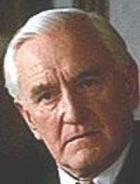 Karel Peyr