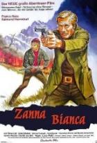 Bílý tesák (Zanna Bianca)
