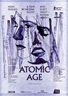 Atomový věk (L'âge atomique)