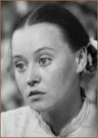 Larisa Barabanova