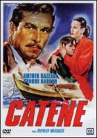 Řetězy (Catene)