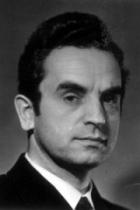 Konstantin Karpov