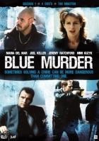 Torontské stíny (Blue Murder)