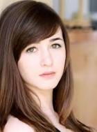 Sarah Dampf