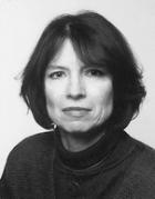 Olga Vyleťalová