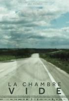 Prázdný pokoj (La chambre vide)