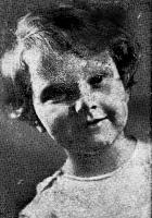 Jarmila Turnovská