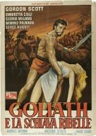 Goliáš a odbojný otrok