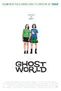 Přízračný svět (Ghost World)