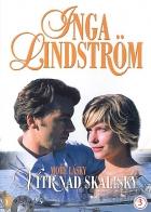 Moře lásky: Vítr nad skalisky (Inga Lindström - Wind über den Schären)
