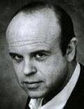 Marshall Napier