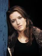 Angela Gregovic