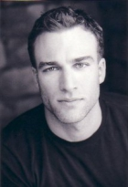 Rob David