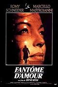 Přízrak lásky (Fantasma d'amore)