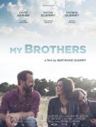 Moji bratři (Mes frères)