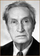 Jevgenij Gurov