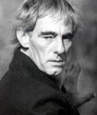 Ken Hughes