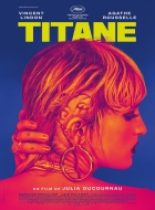 Titan (Titane)