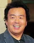 Sang-hoon Maeng