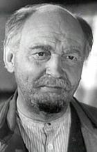 Aribert Grimmer