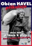 Občan Havel přikuluje