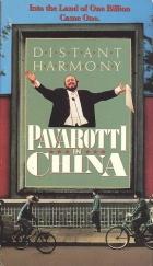 Vzdálená harmonie (Distant Harmony)