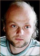 Sergej Barkovskij