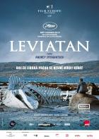 Leviatan (Leviafan)