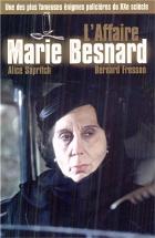 Případ Marie Besnardové (L'affaire Marie Besnard)
