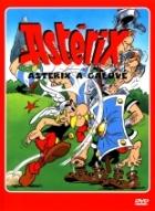 Asterix a Galové (Astérix le Gaulois)