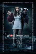 Tým jedna (Ghost Team One)