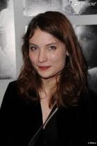 Elise Lhomeau