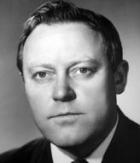 Oleg Chromenkov