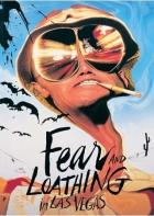 Strach a hnus v Las Vegas (Fear and Loathing in Las Vegas)
