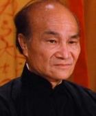 Pak-Kwong Ho