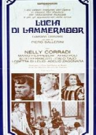 Lucie z Lammermooru (Lucia di Lammermoor)