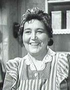 Milada Smolíková