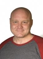 Zdeněk Vencl