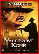 Valdezovi koně (Valdez il mezzosangue)