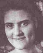 Klára Řezníčková