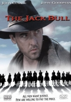 Jack Bull (The Jack Bull)