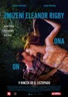 Zmizení Eleonor Rigbyové: Ona