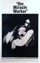 Divotvůrkyně (The Miracle Worker)