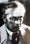 Zvonimir Rogoz