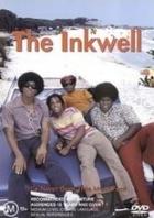 Neobyčejné léto (The Inkwell)