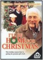 Na Vánoce jsem doma