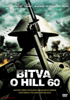 Bitva o Hill 60 (Beneath Hill 60)