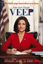Viceprezident(ka) (Veep)