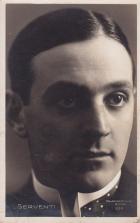 Luigi Serventi
